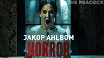 More Info AboutJakop Ahlbom Company - Horror