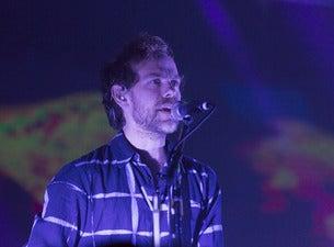 Aaron Desner