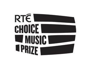 Choice Music Prize Tickets