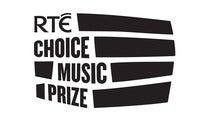 RTE Choice Music Prize