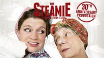 The SteamieTickets
