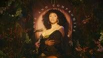 Mahalia - Love & Compromise Tour