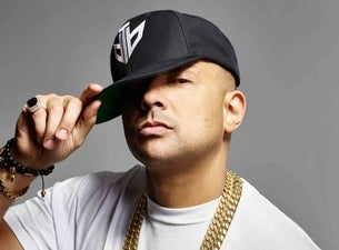 Sean Paul Tickets