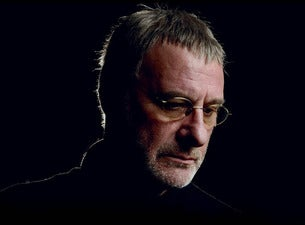 Steve Harley and Cockney Rebel Tickets