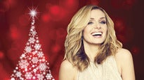 More Info AboutChristmas with Katherine Jenkins - Hot Tickets