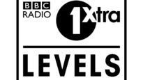1Xtra Levels Official Launch Party