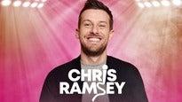 Chris Ramsey - 20/20