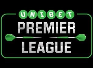 Premier League Darts Tickets More Sport Tickets Ticketmaster Ie