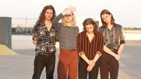 Sundara Karma Tickets