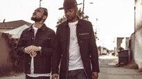 Bone Thugs N HarmonyTickets