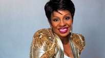 More Info AboutGladys Knight - VIP Stalls Package