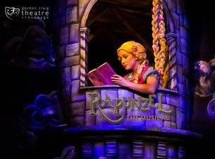 RapunzelTickets