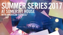 More Info AboutSummer Series At Somerset House with American Express® - Norah Jones