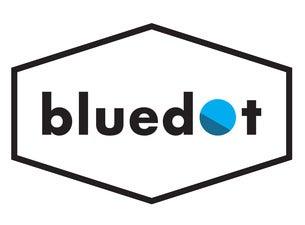 Bluedot FestivalTickets