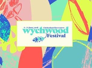 Wychwood Music FestivalTickets