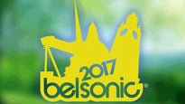 More Info AboutBelsonic Present Jess Glynne