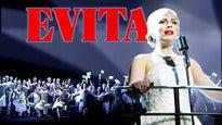 More Info AboutEvita