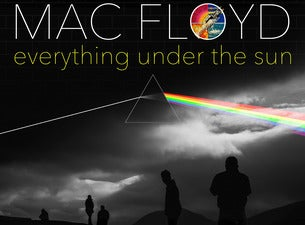 MacFloydTickets