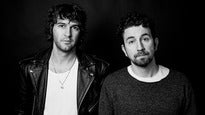 More Info AboutJapandroids