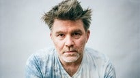More Info AboutLCD Soundsystem