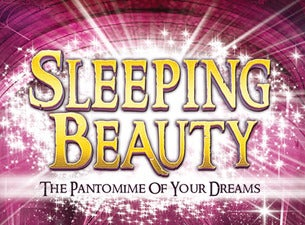 Sleeping Beauty Tickets
