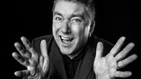 Pat Shortt - Hey!