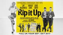Rip It UpTickets