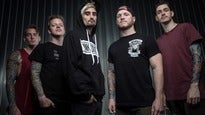 More Info AboutWe Came As Romans