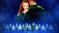 Riverdance - The Laurent-Perrier Experience