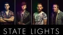 State Lights