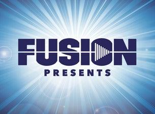 Fusion Presents