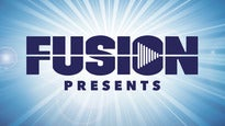 Fusion Presents Kings of Leon