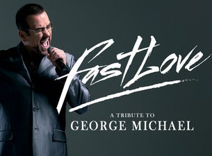 Fast LoveTickets
