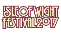 More Info AboutIsle of Wight Festival 2017 - Saturday Ticket Plus Free Travel Option