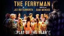The FerrymanTickets
