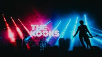 The Kooks Tickets