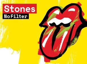 Rolling StonesTickets