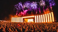 Creamfields 2019 - Saturday Standard - Deposit Scheme