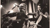 John Bramwell & the Full Harmonic Convergence
