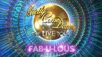 Strictly Come DancingTickets