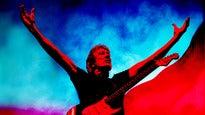 Roger WatersTickets