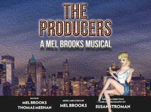 The ProducersTickets