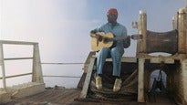 More Info AboutSeu Jorge Presents The Life Aquatic-A Tribute To David Bowie