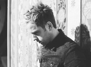 Tickets for Derek Ryan @ Charleville Park Hotel | Ticketmaster IE