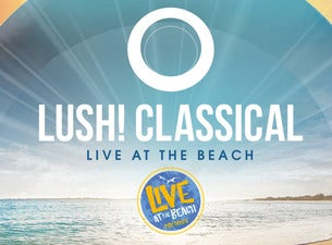 Live at The Beach Portrush
