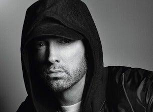 EminemTickets