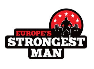 Europe's Strongest ManTickets