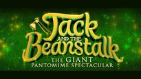 More Info AboutJack and the Beanstalk - Alhambra Theatre
