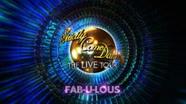 More Info AboutStrictly Come Dancing - The Live Tour