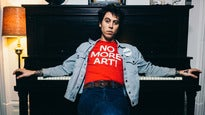More Info AboutDaniel Romano